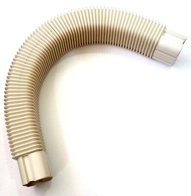 ***brand New Indoor Trunking Pvc Flexible Trunking 800Mm Long - 100Mm