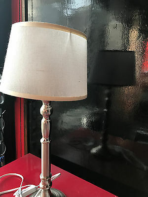 bed lamp