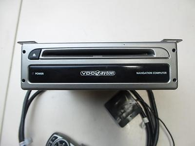 Holden Commodore Radio/cd/dvd/sat/tv Cd Player, Vy1-Vz, 10/02-09/07