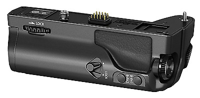 GENUINE Olympus HLD-7 Power Battery Grip for OM-D E-M1