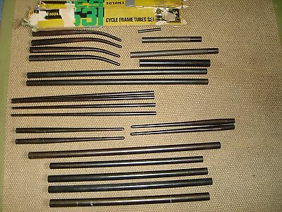 REYNOLDS 531 Tubing. 2 sets.