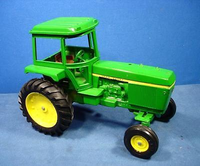 John Deere 4430 4440 4450 1/16th tractor with smoke stack