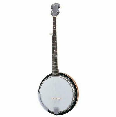 Banjo Soundsation