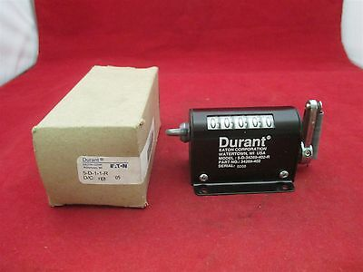 Durant  5-D-34269-402-R 34269-402 Counter new