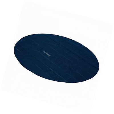 Leisure Professional Solar Pool Cover for 12ft Frame or Easy Set Pools 366cm