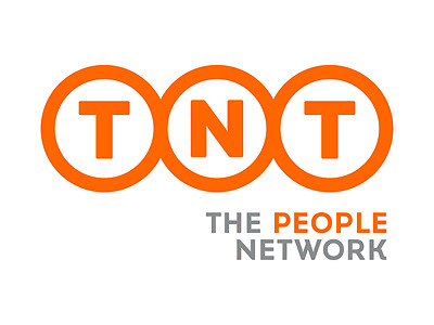 TNT Courier Domestic / Import / Export Quote