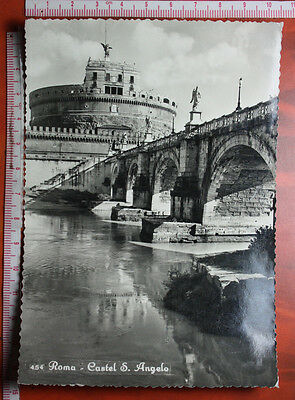 Castel S.angelo      ( A27 )