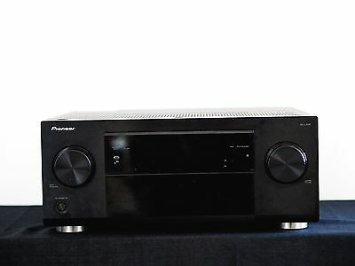 PIONEER SC-LX56 9.2 Channel AV Receiver - Excellent Condition