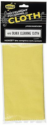 Herco HE92 - Silver Cleaning Cloth