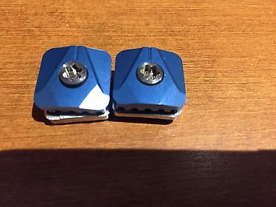 Taylormade Weights