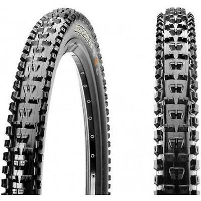 Maxxis High Roller II 27.5 x 2.3 - EXO Tubeless Ready   bcMHR2275EXOTR    bicorp