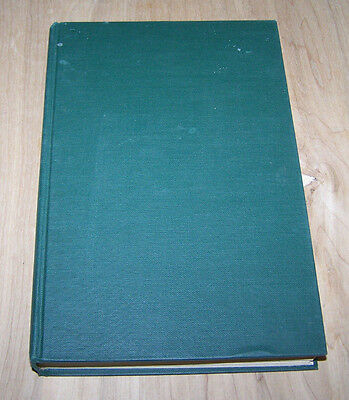 Knoves...Know your Antiques ..guide book  ..325 pages  ...hardback