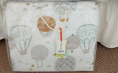 mamas and papas bnwt sealed quilt