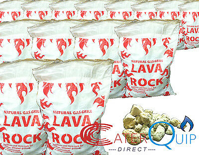 Lava Rock,Charcoal,For Char grills, BBQ's, Charcoal Grill,