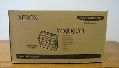 Xerox Imaging Unit - Phaser 6300 6350 6360 108R00645
