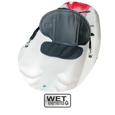 WET-Elements Sitz für Sit-On-Top - Sunshine Basic