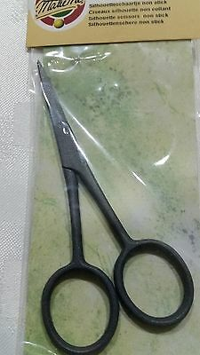 Non Stick Scissors ideal for all craft work