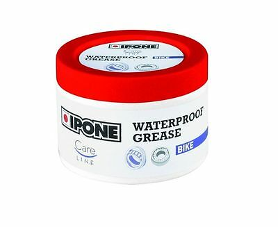 Graisse waterproof IPONE MOTO pot 200g