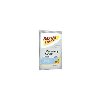 Boisson Dextro Energy Recovery Drink Tropical