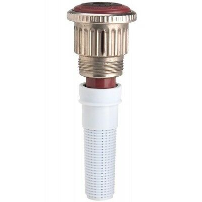 Hunter MP1000HT ADJUSTABLE ROTARY NOZZLE 10mm Male Thread-90°-210° OrFull Circle