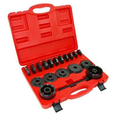 Ejector Wheel Bearing Tools Kit Puller Installation Set