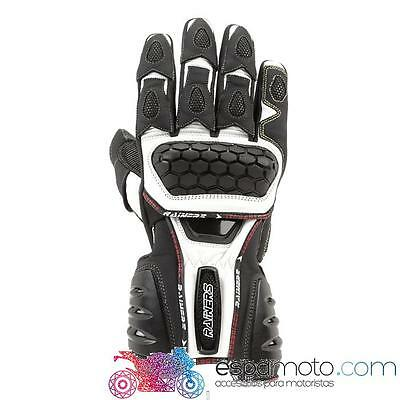 Guantes RAINERS SNAKE