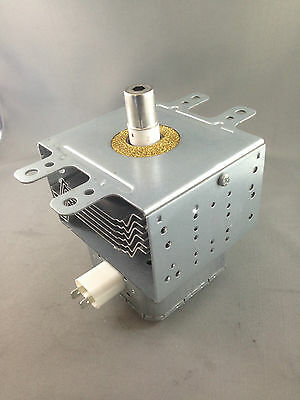 Replacement Magnetron Sharp  Microwave Oven R990C(S) R990Ks  R990Kw R480Bk