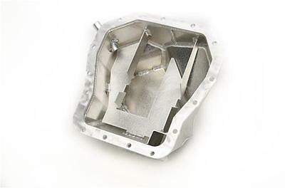 Killer B Motorsport Performance Oil Pan Sump - Impreza WRX / STi EJ20 EJ25 UK