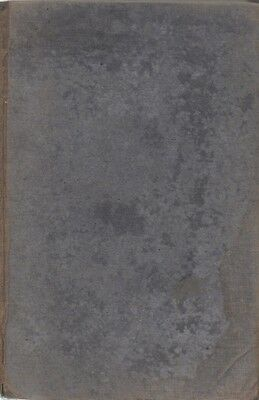 WW1 'my War Memories 1914/18' by Gen Ludendorff. Vol 2 Hardback Good- Condition