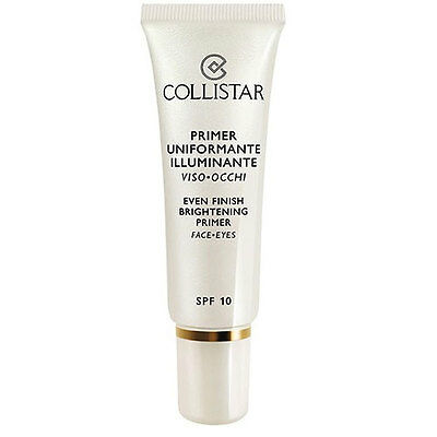 Collistar Prime uniformante illuminante viso-occhi 30ml