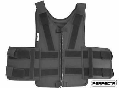 Perfecta Tactical Protection Vest tactical outdoor security combat army police