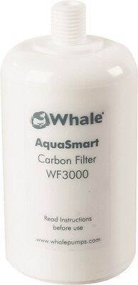 Brand New - WF3000 - Aquasmart Water Filter