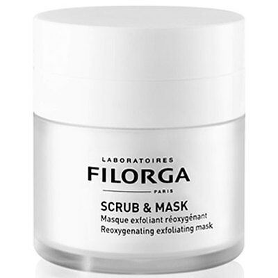 Filorga Scrub e mask 55ml