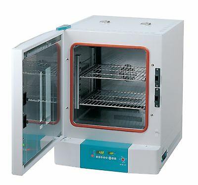Laboratory, Forced Convection Oven - 151 Litre