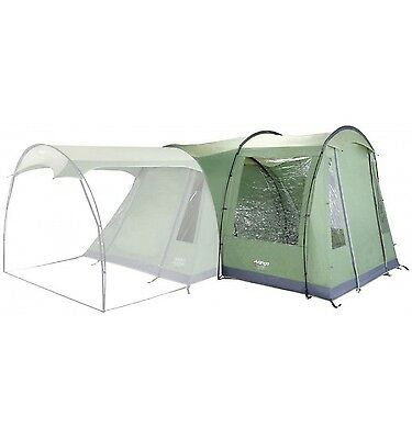 Vango Excel Side Awning Large Epsom RRP £110.00