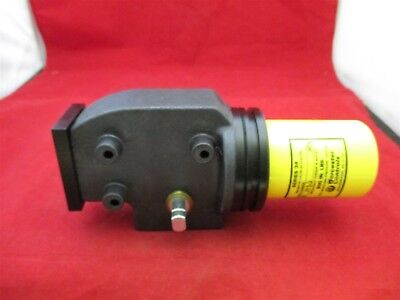Worcester  Phneumatic Actuator A 34 R4 new