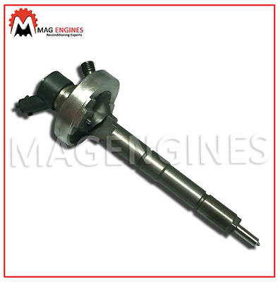 Fuel Injector Nissan Zd30 Turbo Dci 3.0 Ltr Common Rail Diesel 08 -11