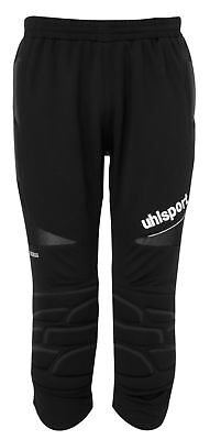 Uhlsport ANATOMIC Torwart Longshorts 100552701