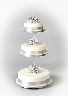 wedding staircase cakestand