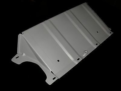 MK1 ESCORT RS1600/MEXICO/TWIN CAM TYPE 49 BOOT FLOOR STONEGUARD BRAND NEW L@@k