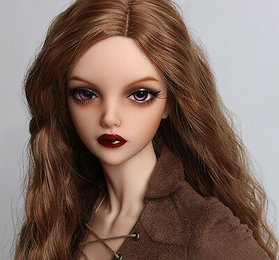 13 bjd doll ball jointed dolls sexy girl lips female doll