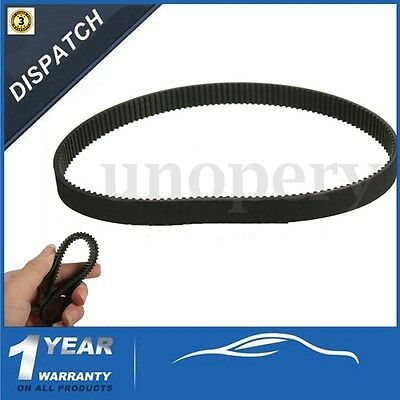 Replacement 3M-420-12 Drive Belt For Electric Bike Scooter E-bike 3M 420 12