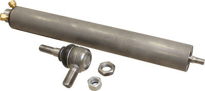 E2NN3A540A Power Steering Cylinder for Ford New Holland 601 801 2000 ++ Tractors