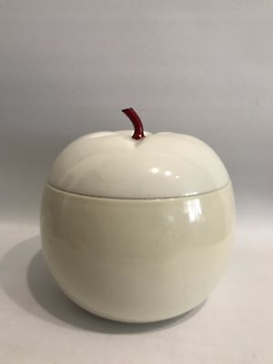 Turnwald Collection Design Eiskübel Apfel 60s 70s Apple Ice Bucket 60er 70er