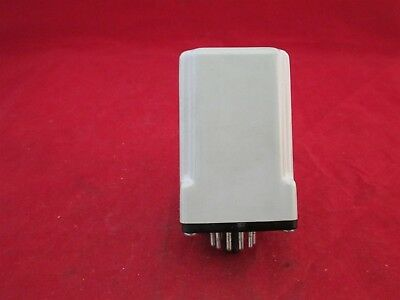 Time Mark  850-120VAC Two Hand Control Module
