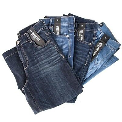 Express capri/crop Denim jeans 24pcs.