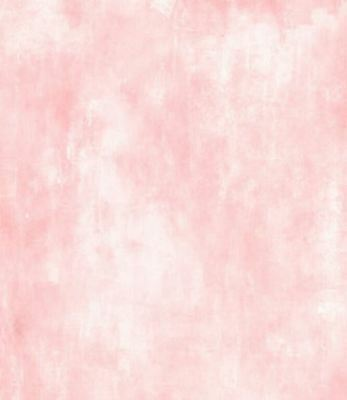 PINK WATERCOLOR PATTERN BABY BACKDROP BACKGROUND VINYL PHOTO PRO 5X7FT 150x220CM