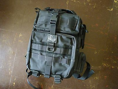 Maxpedition Typhoon