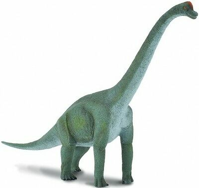 CollectA 88121 - Brachiosaurus