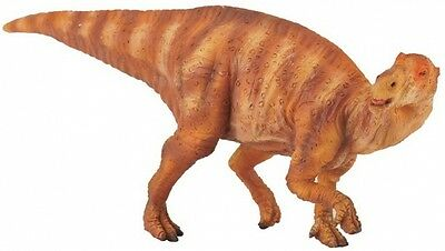 CollectA 88339 - Muttaburrasaurus